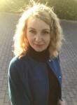 Elena, 44  , Pokhvistnevo
