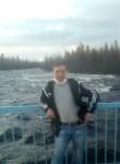 Alex, 40  , Gulkevichi