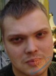 Aleksey, 42  , Saint Petersburg