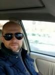Vitaliy, 40, Podolsk
