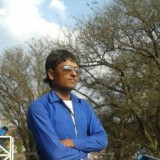 Anand, 23  , Bihariganj