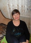 galina, 60  , Aleysk