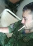 Roman, 31  , Altayskoye