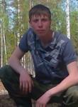 Lyenya, 25  , Svecha