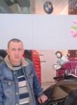 Dmitriy, 18, Astana