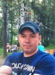 Nikolay, 50  , Yakutsk