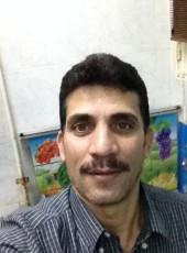 omran, 46, Egypt, Kafr ad Dawwar
