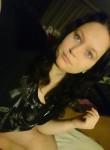 Natalya , 20  , Achit