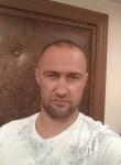 roman, 36  , Serdobsk