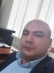Arkadi, 45  , Gyumri