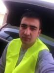 sharifjan, 28  , Bukhara