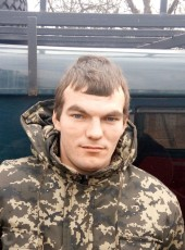 Vadim, 18, Ukraine, Khmelnitskiy