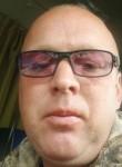 Aleksey , 40  , Mamontovo