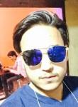 Shuaib, 21 год, Gangoh