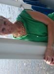 Lera, 53  , Agdam