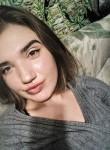 Karina, 19, Ufa