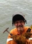 Aleks, 51  , Chernyakhovsk