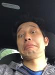REBORN, 27  , Nakatsu