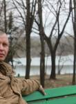 Igor Gorelov, 47  , Marktredwitz
