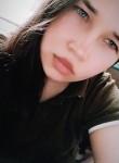 Snezhana, 23  , Kazan