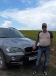 Mudaris, 58  , Tuymazy