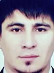 Zelim, 30, Volgograd
