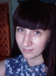 Tatyana, 24, Minsk