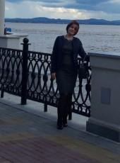 Nata, 43, Russia, Khabarovsk