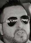 Francisco, 36 лет, Sevilla