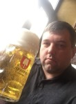 Евгений, 44 года, Дорогобуж