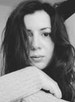 Anastasiya, 25  , Kiev