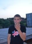 Александр, 23 года, Боровск