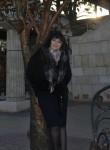 Mila, 33  , Nizhnegorskiy