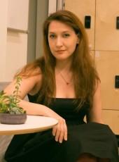 Katyam, 46, Russia, Yekaterinburg