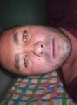 Stvnislav, 32  , Moscow