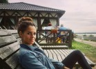 Olga, 33 - Just Me Photography 1