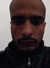 Khaled, 28, Tunisia, Zarzis