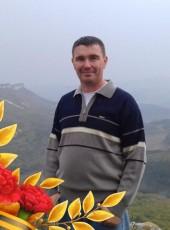 Seryega, 42, Russia, Yevpatoriya