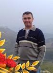 Seryega, 41  , Yevpatoriya