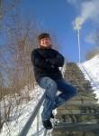 Aleksandr, 35  , Ufa
