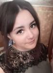 Саша, 24  , Sandovo