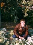 serg, 36  , Izhevsk