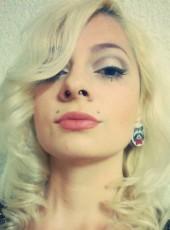 Irochka, 27, Russia, Saint Petersburg