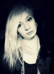 Irochka, 27, Saint Petersburg