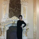 Irina, 41  , Strzelce Opolskie