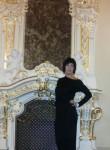 Irina, 39, Odessa