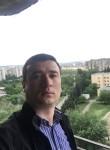 zurab, 34  , Tbilisi