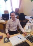 Igor, 36, Voronezh