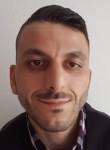 Ali Libanon, 29  , Buxtehude