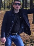 Oleksandr, 35  , Zhashkiv